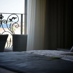 Maison Vourla Hotel Турция, Урла - отзывы, цены и фото номеров - забронировать отель Maison Vourla Hotel онлайн