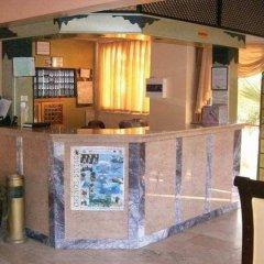 Panormos Hotel Турция, Дидим - отзывы, цены и фото номеров - забронировать отель Panormos Hotel онлайн интерьер отеля фото 3