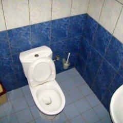 Отель Altea Beach Lodges ванная