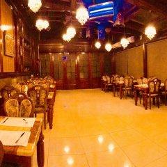 Отель Jad Hotel Suites Иордания, Амман - отзывы, цены и фото номеров - забронировать отель Jad Hotel Suites онлайн питание фото 2