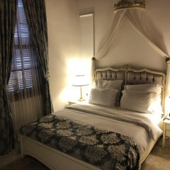 La Perla Boutique Hotel Турция, Искендерун - отзывы, цены и фото номеров - забронировать отель La Perla Boutique Hotel онлайн комната для гостей фото 4