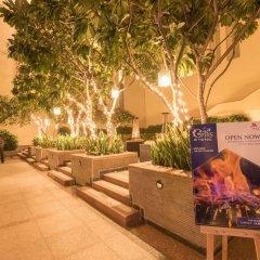 Jaipur Marriott Hotel фото 6