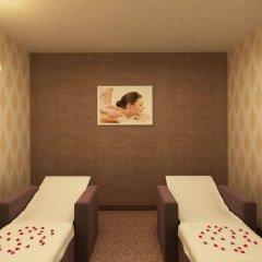 Отель Dragon Palace Hotel Вьетнам, Хошимин - 2 отзыва об отеле, цены и фото номеров - забронировать отель Dragon Palace Hotel онлайн спа