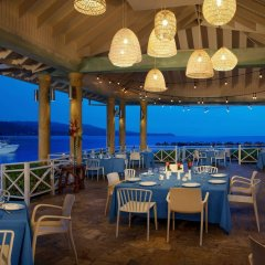 Отель The Oasis at Sunset фото 2