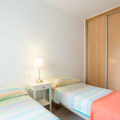 Отель MalagaSuite Beach Solarium & Pool Торремолинос детские мероприятия