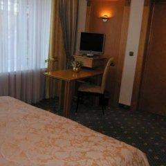 Гостиница «Национальный» Украина, Киев - 1 отзыв об отеле, цены и фото номеров - забронировать гостиницу «Национальный» онлайн фото 2