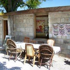 Nirvana Cave Hotel Турция, Гёреме - 1 отзыв об отеле, цены и фото номеров - забронировать отель Nirvana Cave Hotel онлайн фото 7