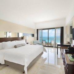 Отель Live Aqua Cancun - Все включено - Только для взрослых Мексика, Канкун - 2 отзыва об отеле, цены и фото номеров - забронировать отель Live Aqua Cancun - Все включено - Только для взрослых онлайн комната для гостей фото 11