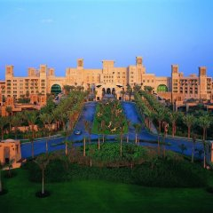 Jumeirah Al Qasr - Madinat Jumeirah in Dubai, United Arab Emirates from 747$, photos, reviews - zenhotels.com fitness facility photo 4