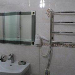 Гостиница Relax Приморск ванная фото 2