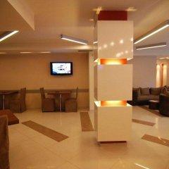 Отель Hugo Болгария, Варна - 7 отзывов об отеле, цены и фото номеров - забронировать отель Hugo онлайн интерьер отеля
