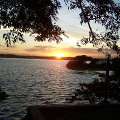 Lake Wind Hotel фото 2