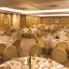 Отель Real Palacio Португалия, Лиссабон - 13 отзывов об отеле, цены и фото номеров - забронировать отель Real Palacio онлайн помещение для мероприятий фото 2