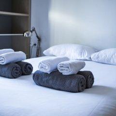 Отель HOMEnFUN Plaza España Apartment Испания, Барселона - отзывы, цены и фото номеров - забронировать отель HOMEnFUN Plaza España Apartment онлайн комната для гостей фото 5