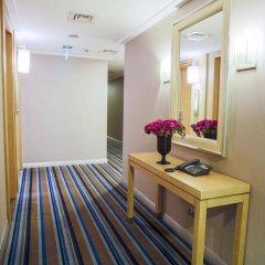 Апартаменты Housez Suites and Apartments - Special Class удобства в номере фото 2
