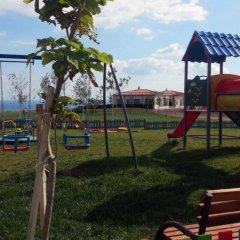 Апартаменты Lighthouse Apartments And Villas Балчик детские мероприятия фото 2