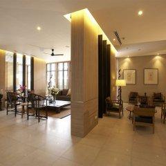 Отель At Mind Serviced Residence Таиланд, Паттайя - 1 отзыв об отеле, цены и фото номеров - забронировать отель At Mind Serviced Residence онлайн интерьер отеля фото 3