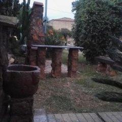 Отель Residence Nuovo Messico Италия, Аренелла - отзывы, цены и фото номеров - забронировать отель Residence Nuovo Messico онлайн фото 12