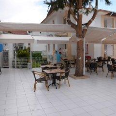Karbel Beach Hotel фото 3
