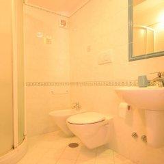 Отель Belvedere Amodeo Италия, Конка деи Марини - отзывы, цены и фото номеров - забронировать отель Belvedere Amodeo онлайн ванная фото 2