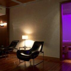 Отель Park Hyatt Istanbul Macka Palas - Boutique Class удобства в номере фото 2