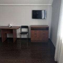 Hotel Strelets удобства в номере фото 2