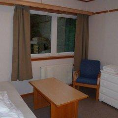 Отель Roligheden Ferieleiligheter Кристиансанд комната для гостей фото 2