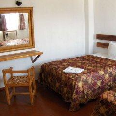 Отель Alux Cancun Мексика, Канкун - отзывы, цены и фото номеров - забронировать отель Alux Cancun онлайн комната для гостей фото 3