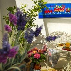 Отель B&B Pane Amore e Marmellata Италия, Палермо - отзывы, цены и фото номеров - забронировать отель B&B Pane Amore e Marmellata онлайн помещение для мероприятий