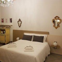 Отель B&B Bacio di Dama комната для гостей фото 5