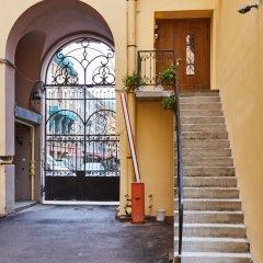 Гостиница Калейдоскоп на Итальянской фото 6