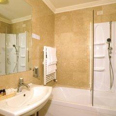 Hotel Ca Formenta ванная фото 3