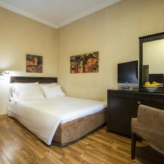 Egnatia Hotel удобства в номере