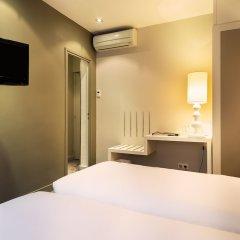 Отель Chambellan Morgane Франция, Париж - отзывы, цены и фото номеров - забронировать отель Chambellan Morgane онлайн спа фото 2