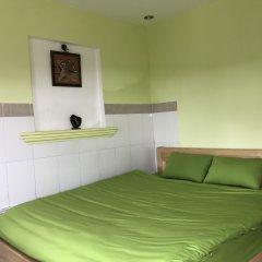 Отель Family And Friends Homestay Da Lat Далат комната для гостей