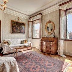 Отель San Vidal - WR Apartments Италия, Венеция - отзывы, цены и фото номеров - забронировать отель San Vidal - WR Apartments онлайн развлечения