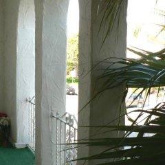 Отель Wilshire Orange Hotel США, Лос-Анджелес - отзывы, цены и фото номеров - забронировать отель Wilshire Orange Hotel онлайн фото 2