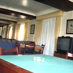 Hotel Castelao фото 3