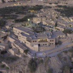 Отель Old Village Resort-Petra Иордания, Вади-Муса - отзывы, цены и фото номеров - забронировать отель Old Village Resort-Petra онлайн фото 8