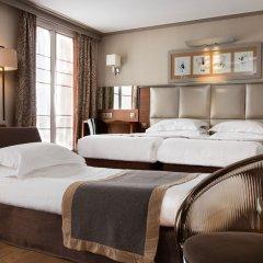 Отель Berne Opera Франция, Париж - 1 отзыв об отеле, цены и фото номеров - забронировать отель Berne Opera онлайн фото 2