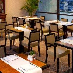 Отель InterContinental Frankfurt фото 16