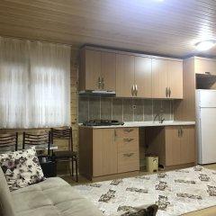 Hanzade Apart 2 Турция, Узунгёль - отзывы, цены и фото номеров - забронировать отель Hanzade Apart 2 онлайн в номере фото 2