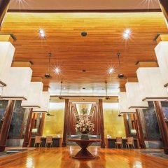 Отель Andara Resort Villas интерьер отеля фото 3