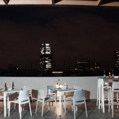 Отель Isaaya Hotel Boutique by WTC Мексика, Мехико - отзывы, цены и фото номеров - забронировать отель Isaaya Hotel Boutique by WTC онлайн бассейн