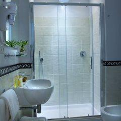 Отель Ripense In Trastevere ванная