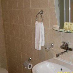 Отель Alabin Central Болгария, София - отзывы, цены и фото номеров - забронировать отель Alabin Central онлайн спа фото 2