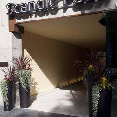 Отель Scandic Paasi фото 4