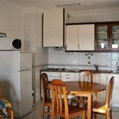 Отель Mar e Serra Apartamentos Португалия, Портимао - отзывы, цены и фото номеров - забронировать отель Mar e Serra Apartamentos онлайн в номере фото 2