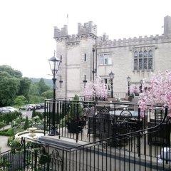 Cabra Castle Hotel фото 12