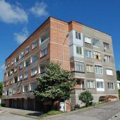 Отель Tryavna Apartment Болгария, Трявна - отзывы, цены и фото номеров - забронировать отель Tryavna Apartment онлайн парковка